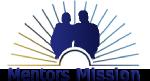 Mentors Mission